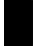 BF-Logo-Web-black