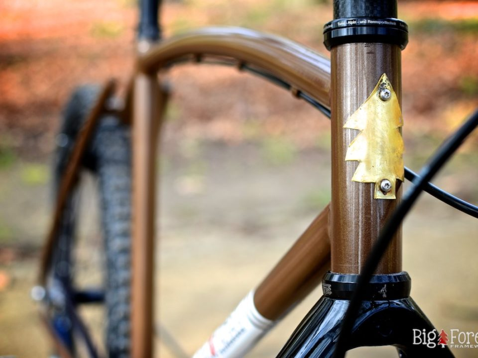 curved-top-tube-mtb1082