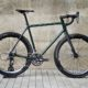 gravel-bike-enve-425-1024x576
