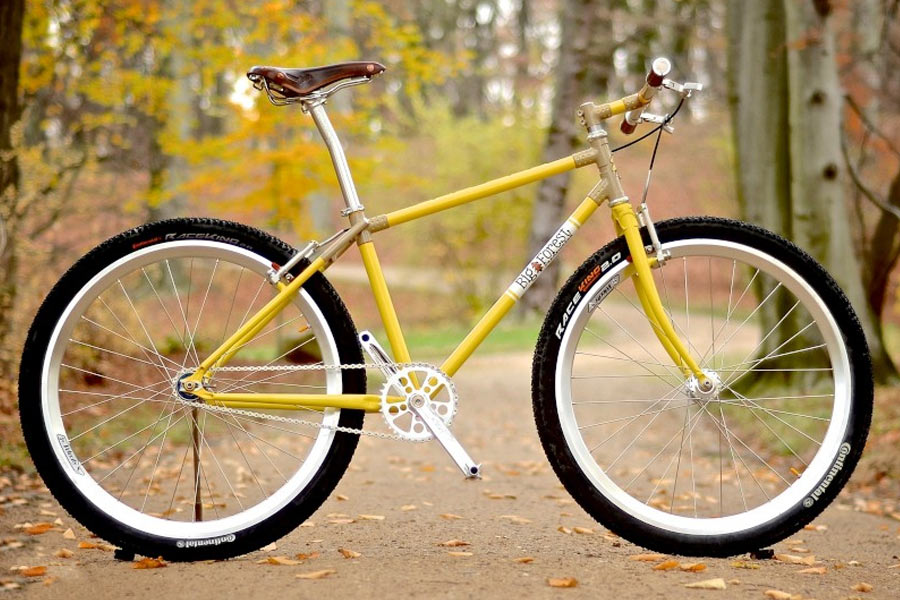 singlespeed-von-big-forest-frameworks